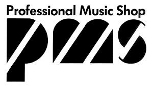 PMS Online Shop-Logo