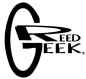 Mobile Preview: Reed Geek Black Diamond
