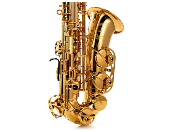 pms online shop yamaha yas 480 altosax goldlack. Black Bedroom Furniture Sets. Home Design Ideas